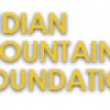 Invitatie din partea Indian Mountaineering Foundation (IMF)