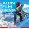 Alpin Film Festival