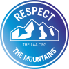 UIAA Respect the Mountains Series 2017 <br />Dambul Morii, Brasov, Romania