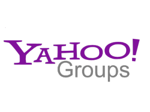 yahoo-groups-no-reflection