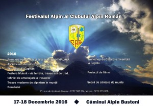 festivalul-alpin-car-2016