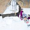 Au inceput inscrierile pentru Cupa Mondiala de Catarare pe Gheata 2012 / Registration Open for Ice Climbing World Cup 2012