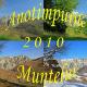 """Proiectie: """"Anotimpurile Muntelui 2010″, 29.03 la Cluj"""
