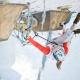 Cupa Mondială de Cățărare pe Gheață - Bușteni, 15-18 Ianuarie 2014