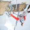 ICWC 2011 – Etapa Kirov, Rusia, 6-8 martie