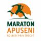 Au inceput inscrierile la Maraton Apuseni!
