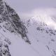 Alpiniada de iarna, Retezat, 16-19 martie