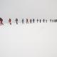 Tabara de schi de tura – 11-13 Martie, Muntii Rodnei