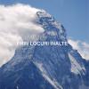 """Proiectie: """"Prin Locuri Inalte"""", marti 5.04 la Cluj"""