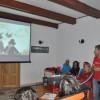 Festivalul Alpin 2012, 9-11 noiembrie, Busteni