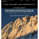 "Proiectie: ""SHISHAPANGMA - Peretele SV"" cu Cristina Pogacean si Cosmin Andron, 5.12, Cluj-Napoca"