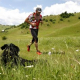 Maraton Apuseni 2012