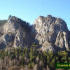 Memorial Jubiliar Cezar Vargulescu si Curs de initiere in Alpinism