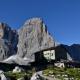 RT Alpi 2012 Dolomiti di Brenta si Cortina d'Ampezzo