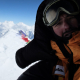 Alex Găvan, ascensiune în premieră românească pe Shisha Pangma-8027m şi al cincilea vârf de 8000 de metri din palmares