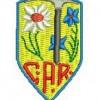 Convocator: ADUNAREA GENERALA a Clubului ALPIN ROMAN