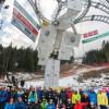 S-a incheiat etapa Cupei Mondiale de Escalada pe Gheata de la Busteni