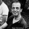 Opt decenii de la înființarea Clubului Alpin Român (1934)