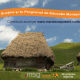 Doneaza pentru programul de educatie montana din zonele rurale din Apuseni!