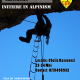 Initiere in Alpinism