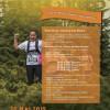 Program Maraton Apuseni msg sytems 2015