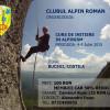 Curs de Initiere in Alpinism - Bucegi, Costila 4-5 Iulie 2015