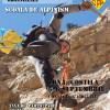 Scoala de Alpinism