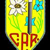 Adunarea Generală a Asociaților C.A.R. secția Universitară București