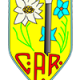 Poziția oficială a Clubului Alpin Român în legătură cu accidentul din Munții Retezat în care au decedat doi minori