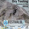 Cupa CAR la Dry Tooling, 6-7.02, Răchițele, jud. Cluj
