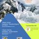 Garmin Avalanche Safety Course