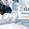 Schimbare locație zi de aplicații Garmin Avalanche Safety Course