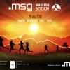 Comunicat de presă: Înscrieri deschise la Maraton Apuseni msg systems 2016