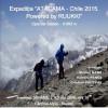 Invitatie: Proiectie multimedia