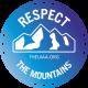 UIAA Respect the Mountains Series 2017 <br>Dambul Morii, Brasov, Romania