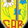 Comunicat oficial al Clubului Alpin Român