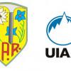 Recomandarile Clubului Alpin Român în legătură cu amenajarile / reamenajările de trasee de alpinism în România