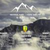Festivalul Alpin - Fisura Albastră