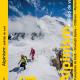 Formular de comandă: Alpinism - abilități de vară