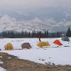 Raport: Tabara de schi de tura si initiere in mersul pe munte iarna – 11-13 Martie, Muntii Rodnei