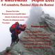 Festivalul Alpin 2011, 4-6.11, Busteni