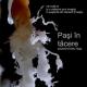 """Proiectie: """"Pasi in tacere"""", cu Ovidiu Guja, 22.11, Cluj-Napoca"""