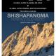 "Proiectie: ""SHISHAPANGMA – Peretele Sud-Vestic"", Cosmin Andron, 28.11, Bucuresti"