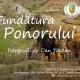 """Proiectie: """"Fundatura Ponorului"""" si """"Maraton Apuseni"""", 13 Dec. la Cluj"""