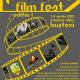 """""""Pathos Film Fest"""", 7-8 aprilie, Busteni"""
