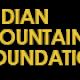 Invitatie din partea Indian Mountaineering Foundation (IMF)