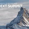 Lista finală a candidaților admiși la programul de mentorat alpin NEXT SUMMIT