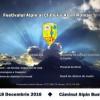 Festivalul Alpin CAR, Busteni 17-18 Decembrie