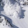 Curs de formare în domeniul avalanşelor