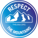 UIAA Respect the Mountains Series 2017 <br>Dambul Morii, Brasov, Romania